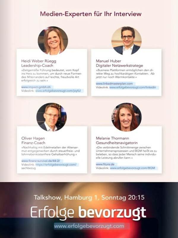 Bild Feine Adressen April 2020-2