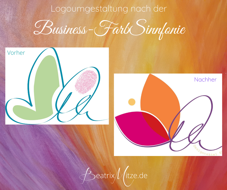 Businessfarben Collage Daniela (2)