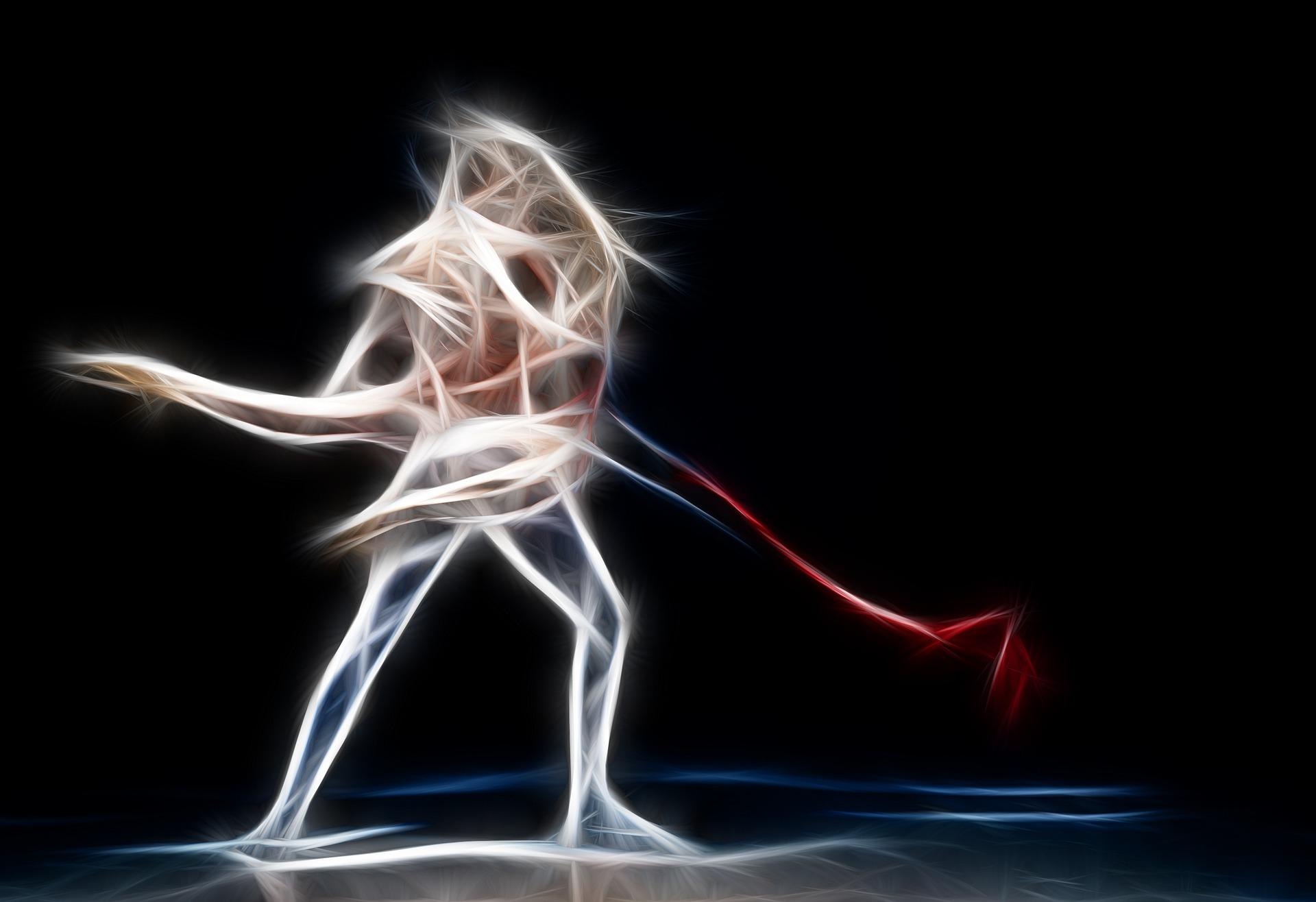 dance-4661508_1920