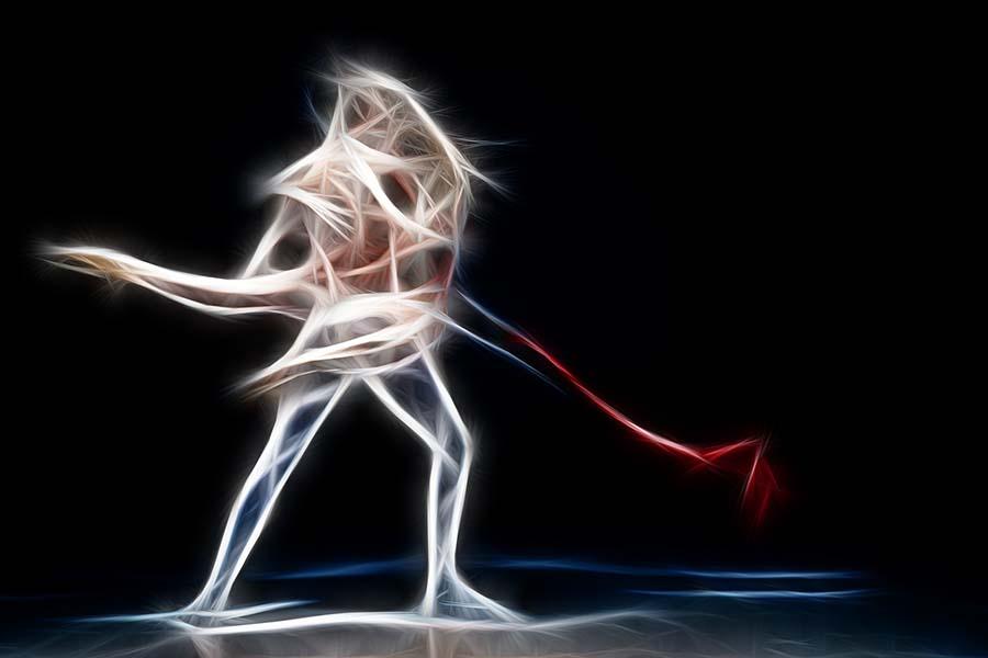 dance-4661508_900
