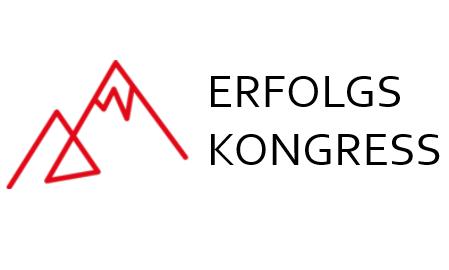 Erfolgskongress2020-Logo