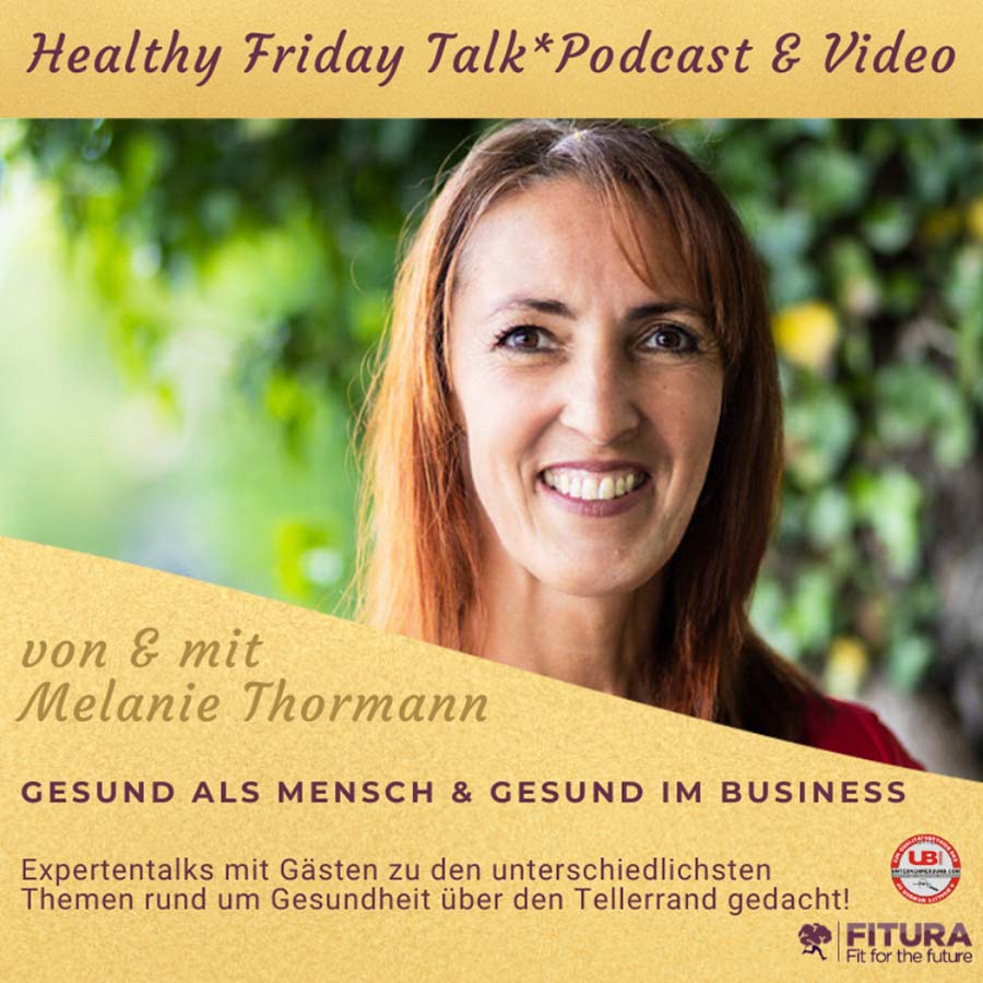 events-podcast-bild-fitura