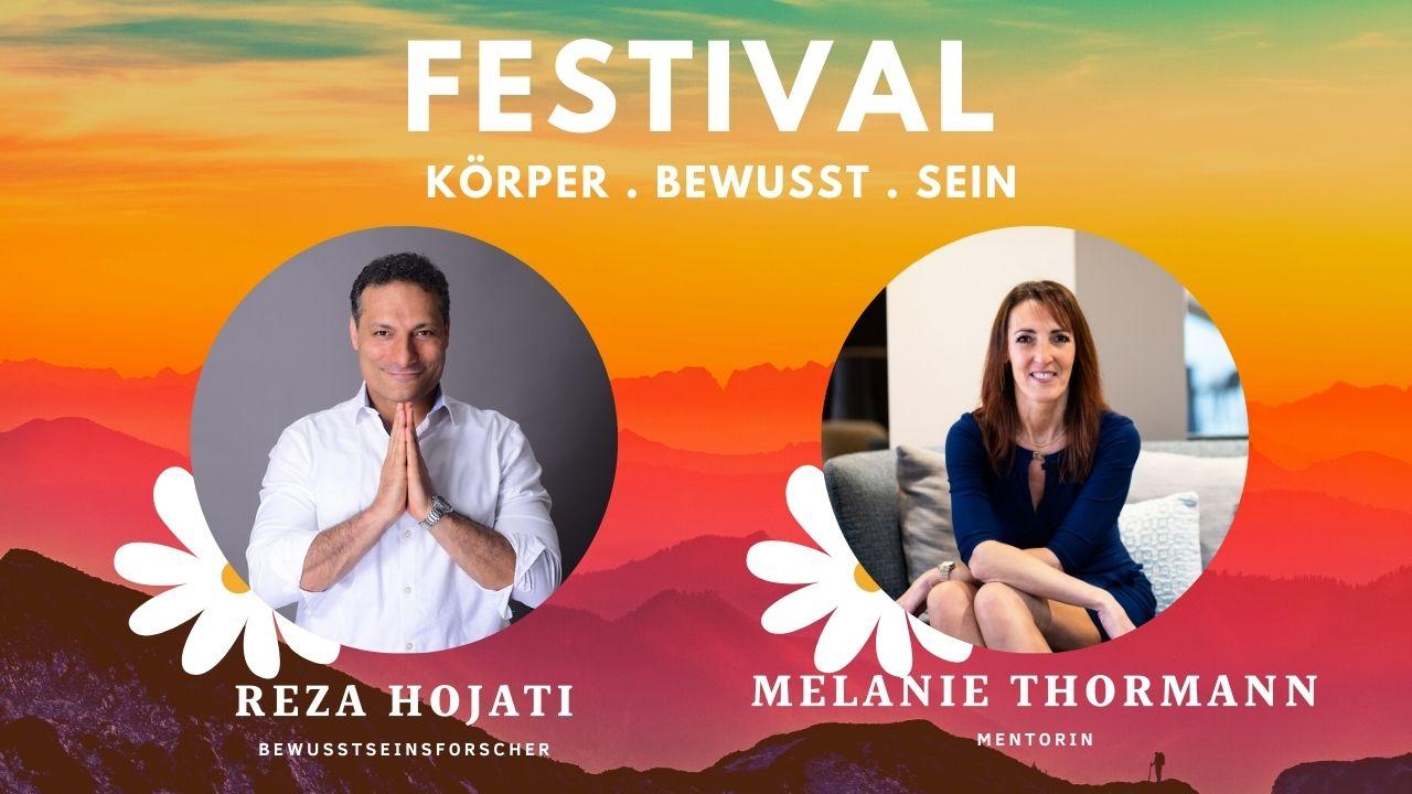 Festival-Banner-Melanie-Thormann