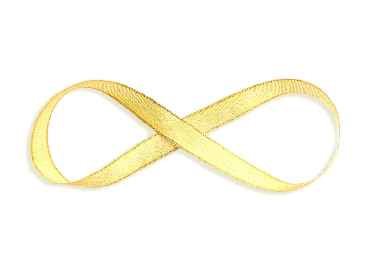 gold-satin-ribbon-with-infinity-shape-768x576