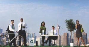 green-business-people-ecology-environmental-conservation-concept-300x158