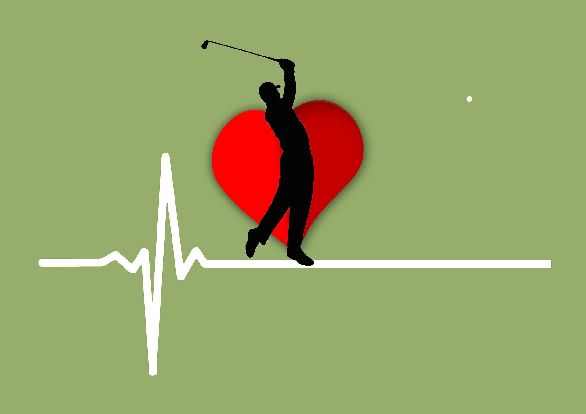 heartbeat-3077960_1920