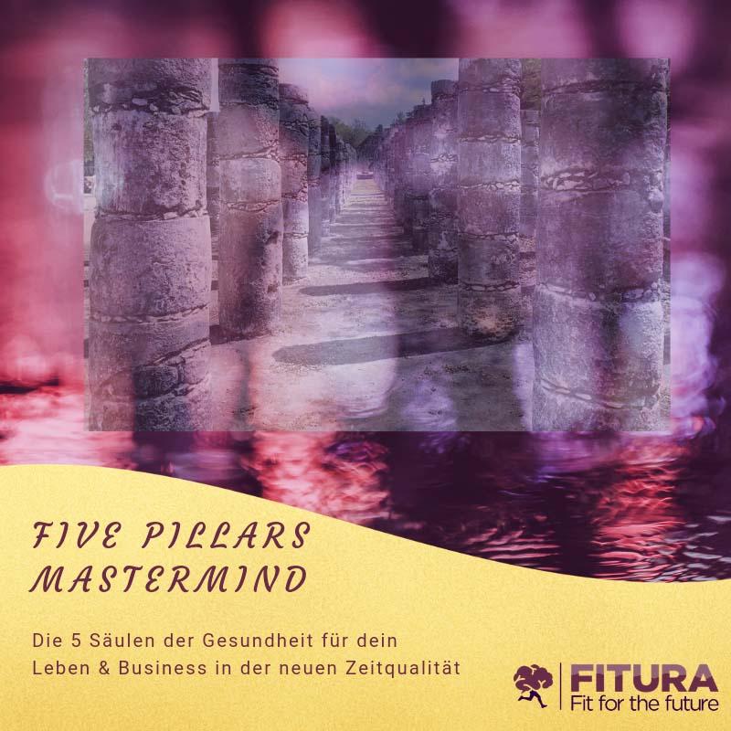 Mastermind-Plakat-fitura