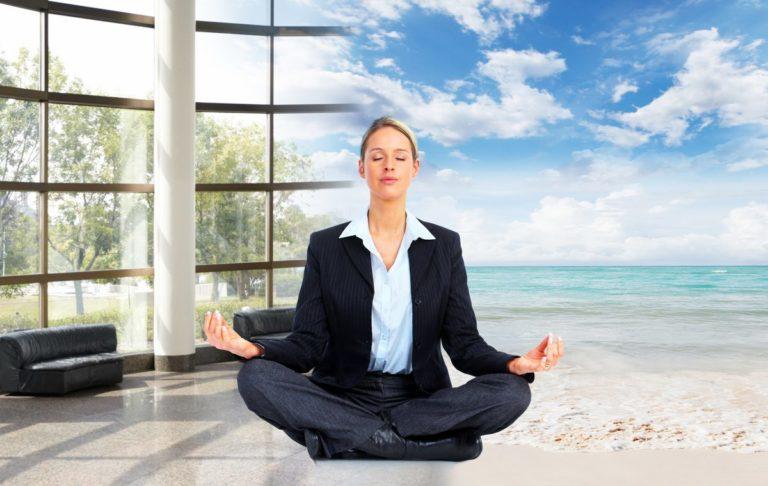 meditation-768x486