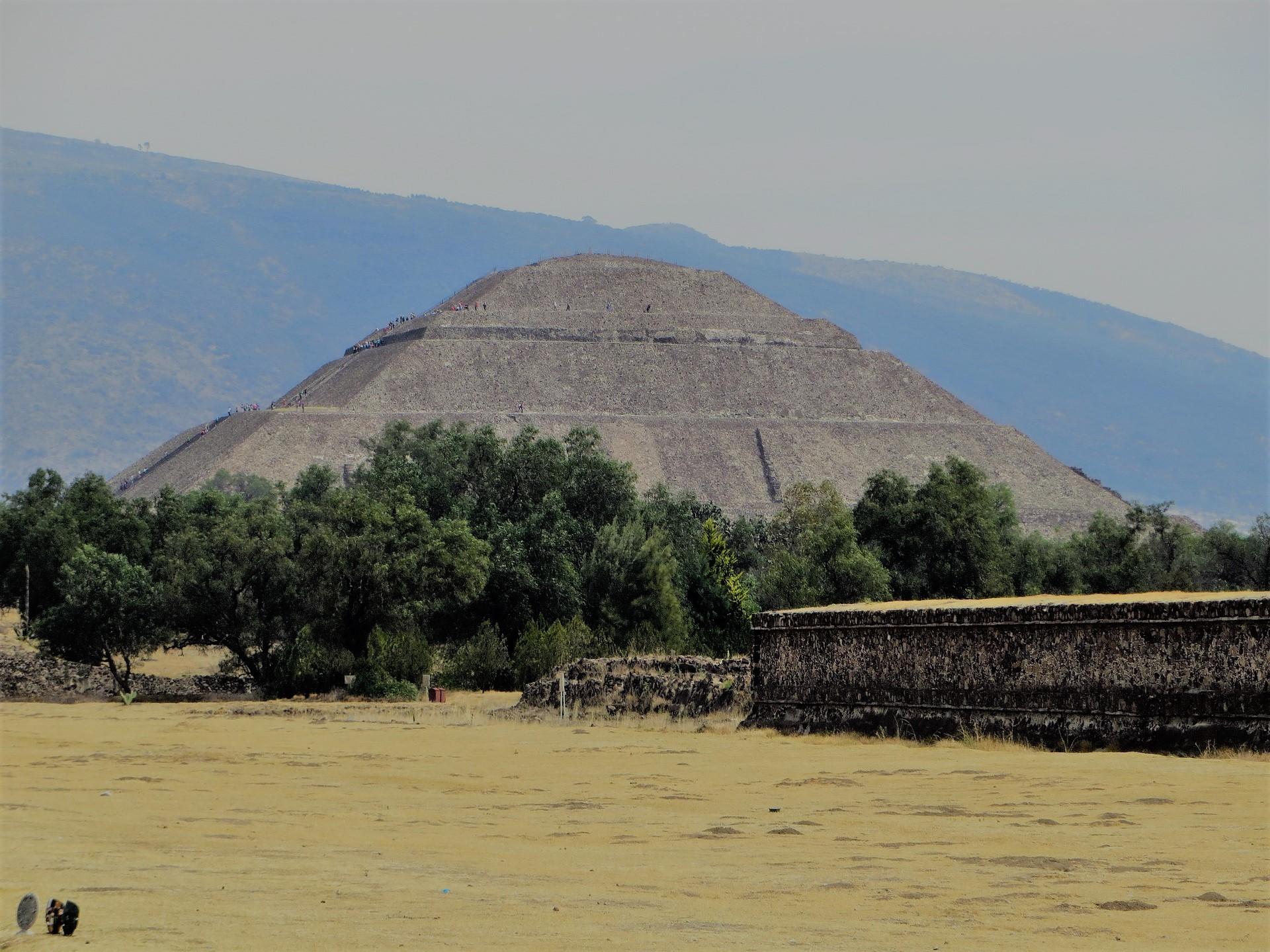 mexico-1288504_1920