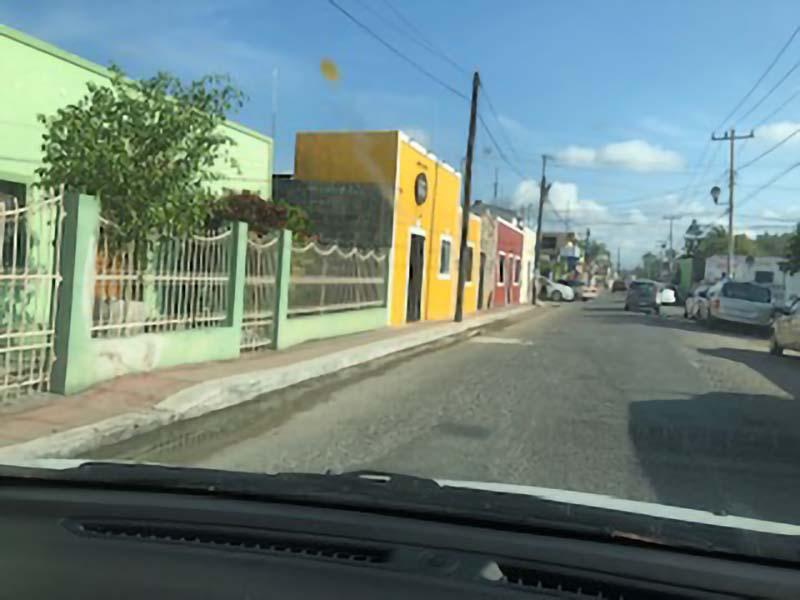 Mexiko-09