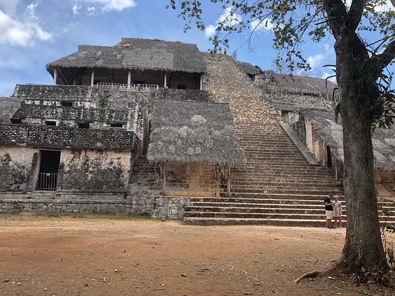 Mexiko-14