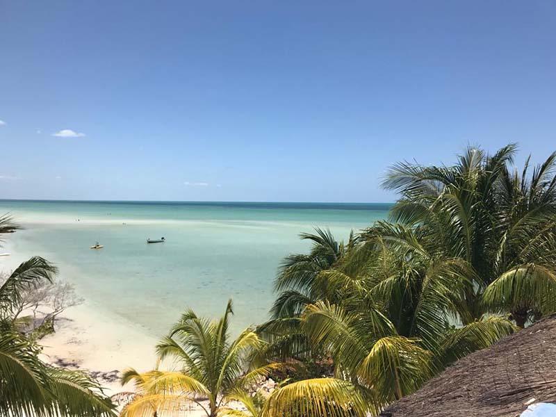 Mexiko-18