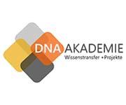 partnerlogo-dna-akademie-fitura