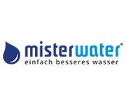 partnerlogo-misterwater-fitura