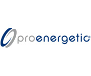 partnerlogo-proenergetic
