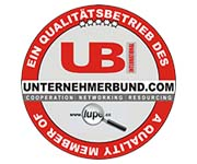 partnerlogo-ub-guetesiegel-fitura