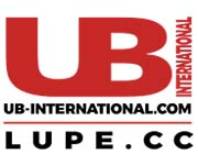 partnerlogo-ub-intenational-fitura