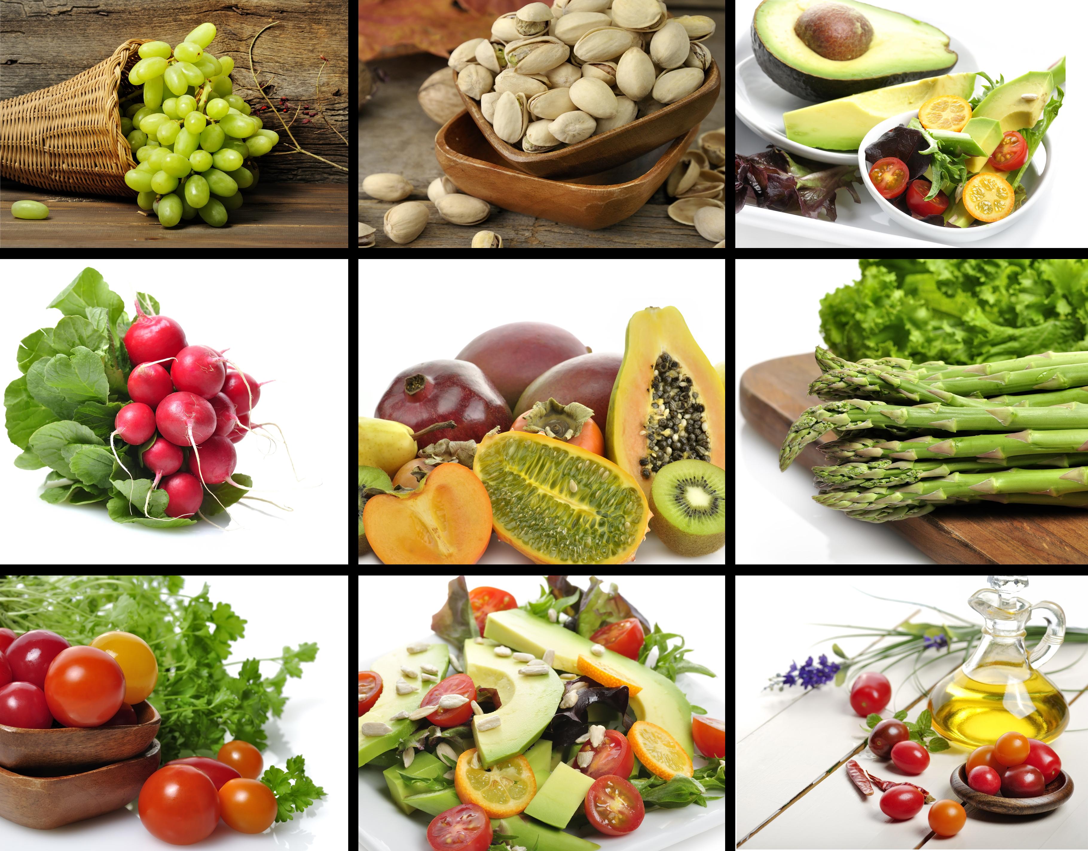 photodune-2343944-healthy-food-l