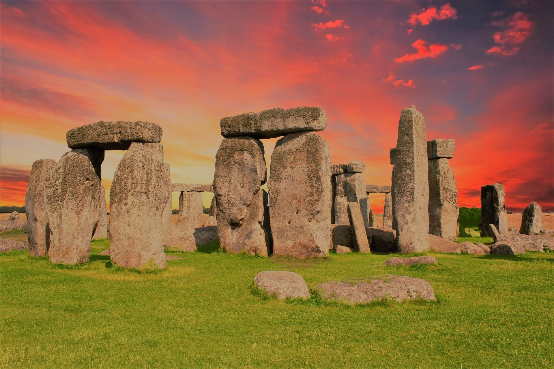 stonehenge-2326750_1920