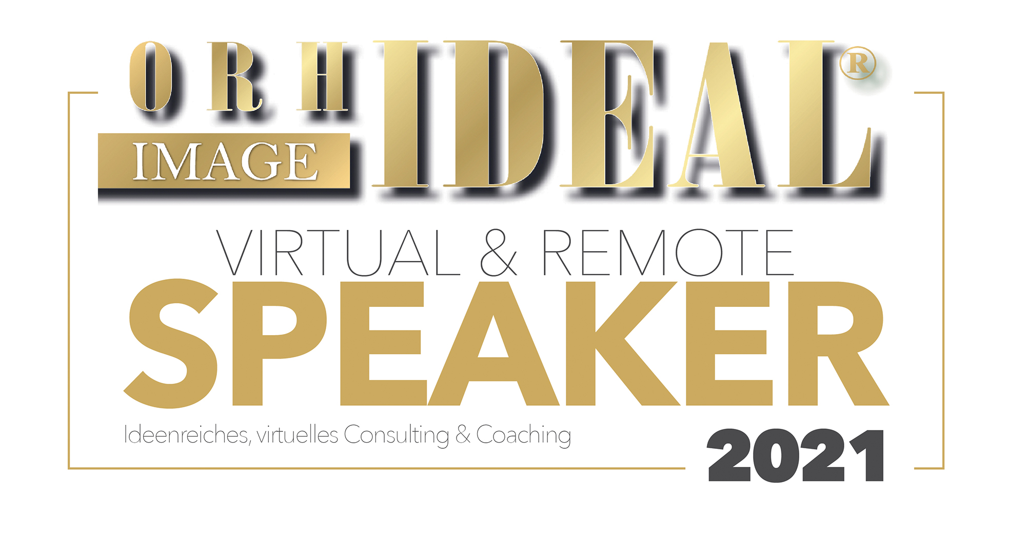 Virtual Speaker Siegel (2)