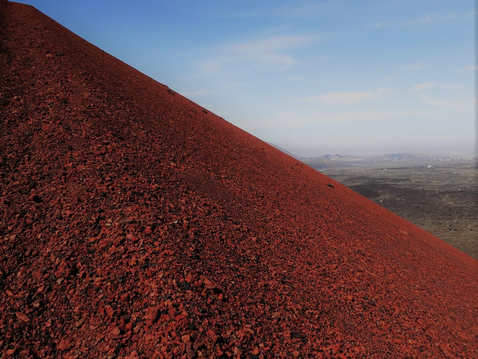 volcano-1404844_1920